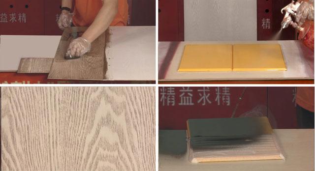 雨季装修注意事项-华浔装修设计-广州装修公司