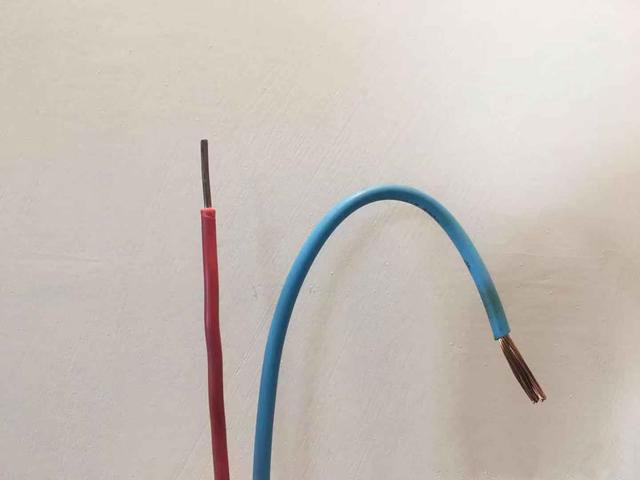 家用装修电线如何选择-家庭装修有哪种电线好-装修公司