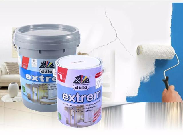 怎样选择环保油漆材料-选择环保油漆的技巧有哪些-什么牌子的油漆最环保