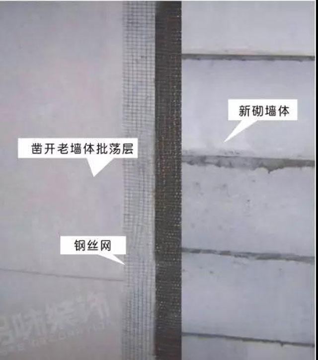 泥工施工细节有哪些-泥工施工注意事项-泥工施工顺序