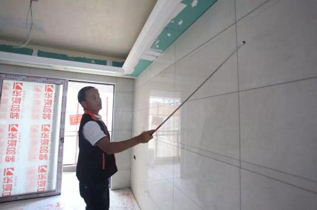 泥工施工細節有哪些-泥工施工注意事項-泥工施工順序