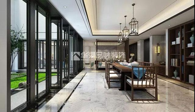 养老空间的设计要点-什么样的居住空间适合父母养老