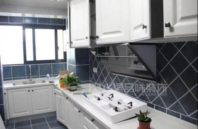 家居卫生清洁-病毒防疫指南-卫生清洁指南