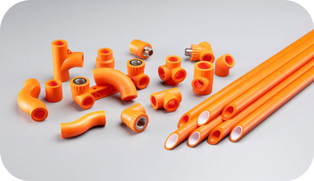 排水管与排污管的区别-天庄装修材料-天庄隐蔽工程