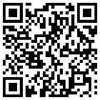 天庄315线上直播-天庄品味国际-天庄315活动