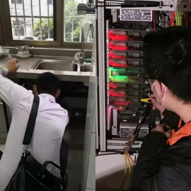 天庄国际官网-天庄装修公司-天庄