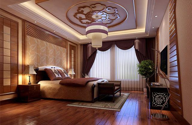 如何打造舒適睡眠空間-臥室裝修攻略
