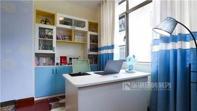 辦公室如何裝修-辦公室裝修注意事項-辦公室裝修效果圖
