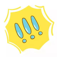怎么消除水管噪音-水管噪音怎么處理-如何擺脫水管噪音