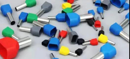 插座如何安裝-插座安裝注意事項有哪些