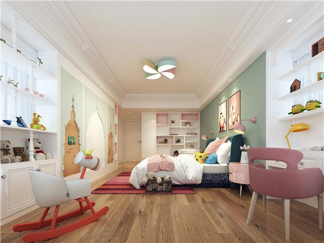 室内色彩搭配技巧-室内博狗体育官网颜色如何搭配