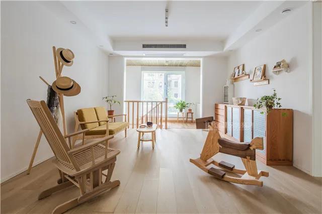 日式风格的装修有什么特点-如何把家装修成日式风格-体育外围品味装饰公司