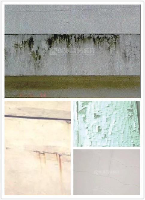 舊墻面該如何翻新-舊房翻新墻面該如何處理-墻面翻新注意事項