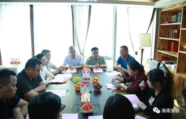 廣州華潯品味裝飾-廣州裝修公司-廣州裝飾公司