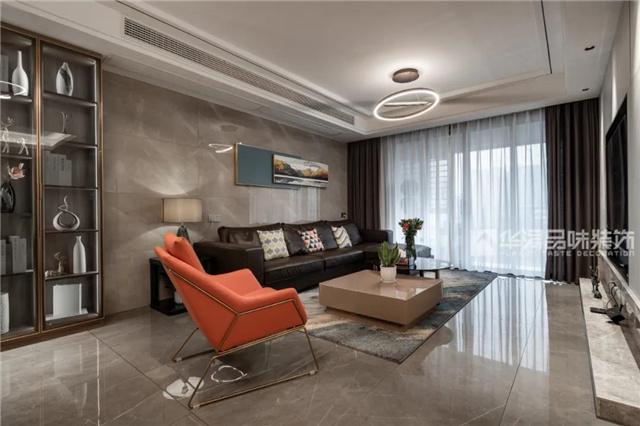 客廳如何裝修設計-客廳裝修注意事項-客廳裝修效果圖