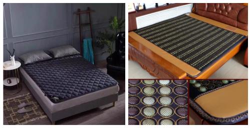 如何為家人挑選合適的床墊-床墊怎么選最好-如何搭配合適的床和床墊